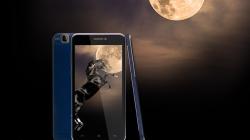 E-Boda Storm V500s, smartphone-ul de top al producatorului roman