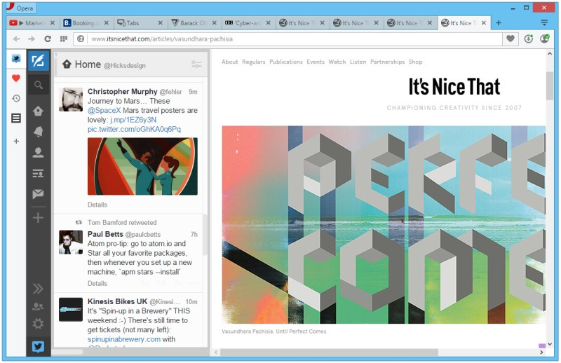 Extensions-Sidebar-Tweetdeck