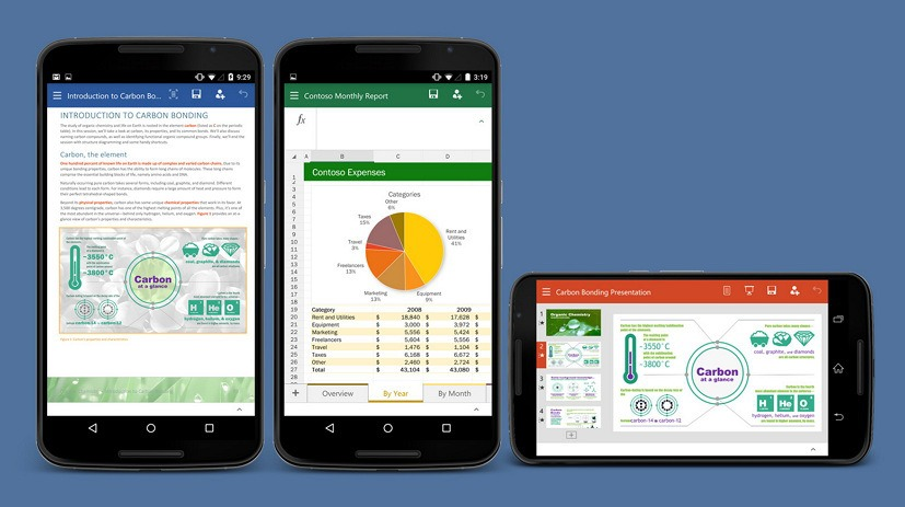 Office-Android-phone-Preview-download_large