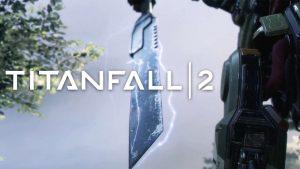 3046941-trailer_titanfall2_teaser_20160411