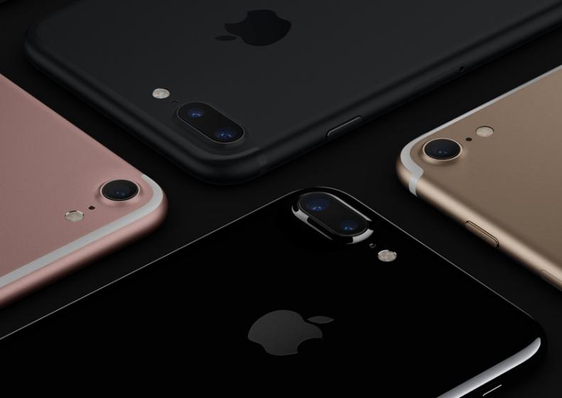 iphone-7-camera-3