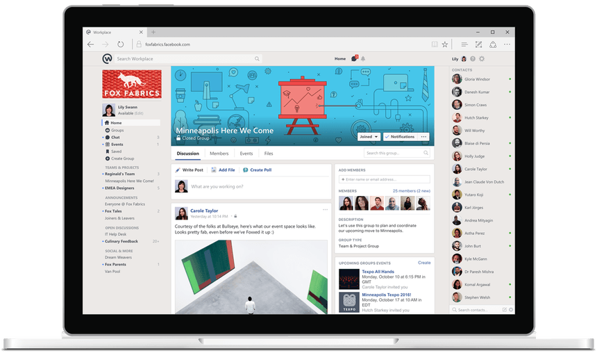 07-workplace-group-desktop