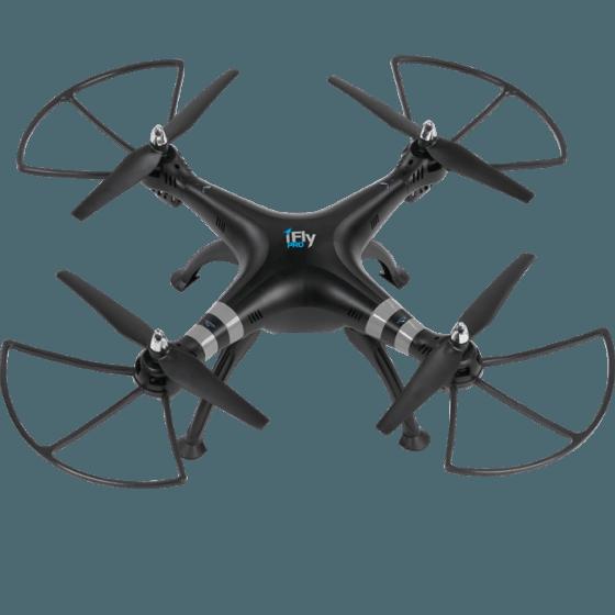drona-evolioifly-pro_1