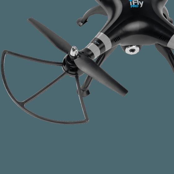 drona-evolioifly-pro_3
