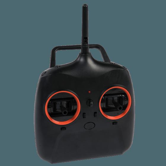 drona-evolioifly-pro_4