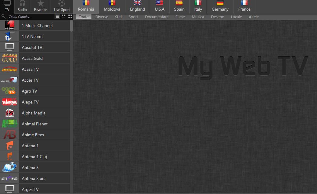 mywebtvinfo
