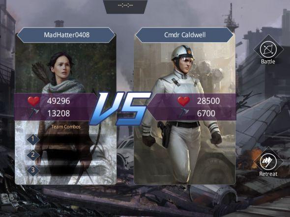 hunger-games-panem-rising-boss-fight-590x900