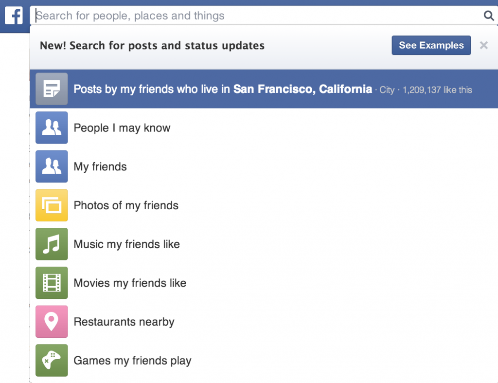 Search-for-posts-and-status-updates1