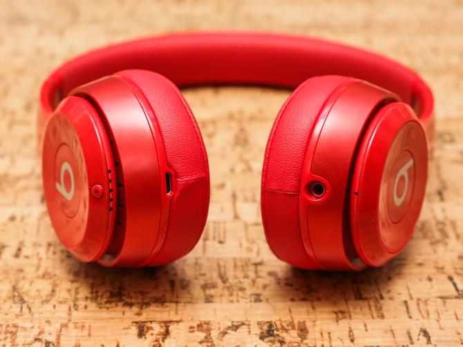 beats-solo2-wireless-product-photos-04