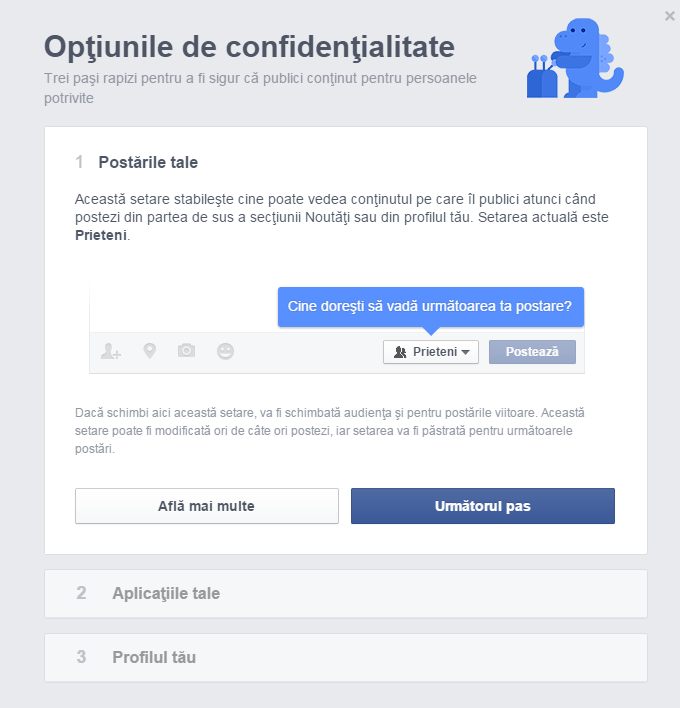 confident1