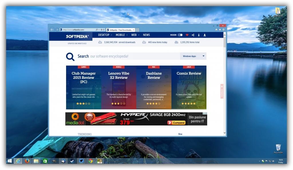 Windows-10-Spartan-Browser-Details-Leaked-469426-2
