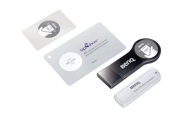 Quick-Wireless-NFC-Kit