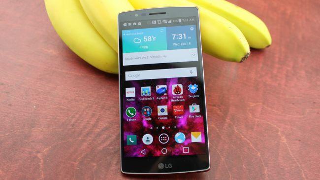 lg-g-flex-2-banana-shape-650-80