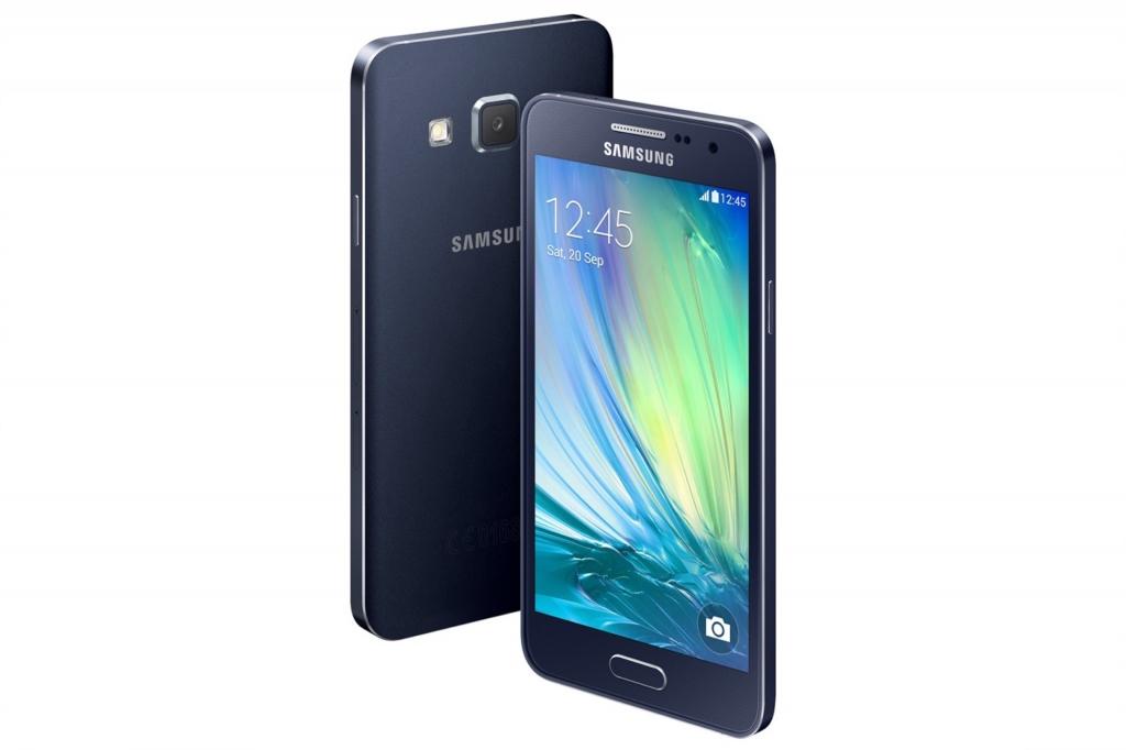 samsung-galaxy-a3-sm-a300f-smartphone-03
