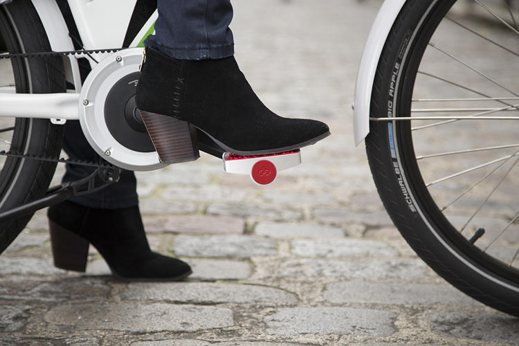 3041051-slide-s-9-bike-pedals