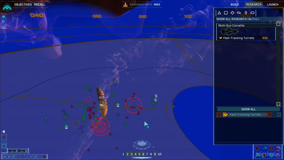 Homeworld-Remastered-Collection-Diary-A-Superb-Mix-of-Story-and-Gameplay-474396-3