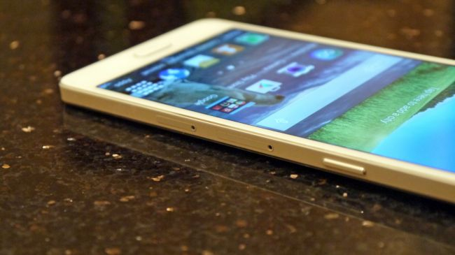 Samsung Galaxy A5 review (5)-650-80