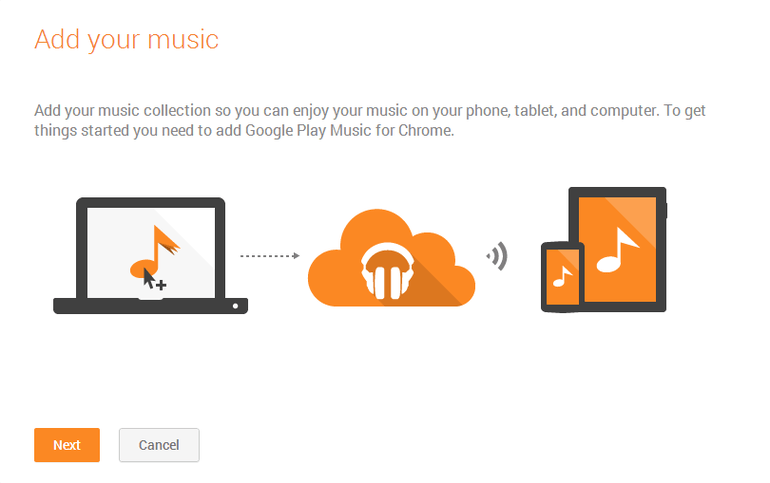 add-to-google-play-music