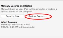 restore-265x162