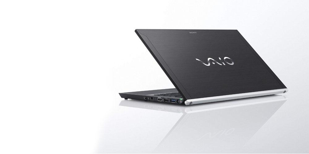 zvaio-laptop