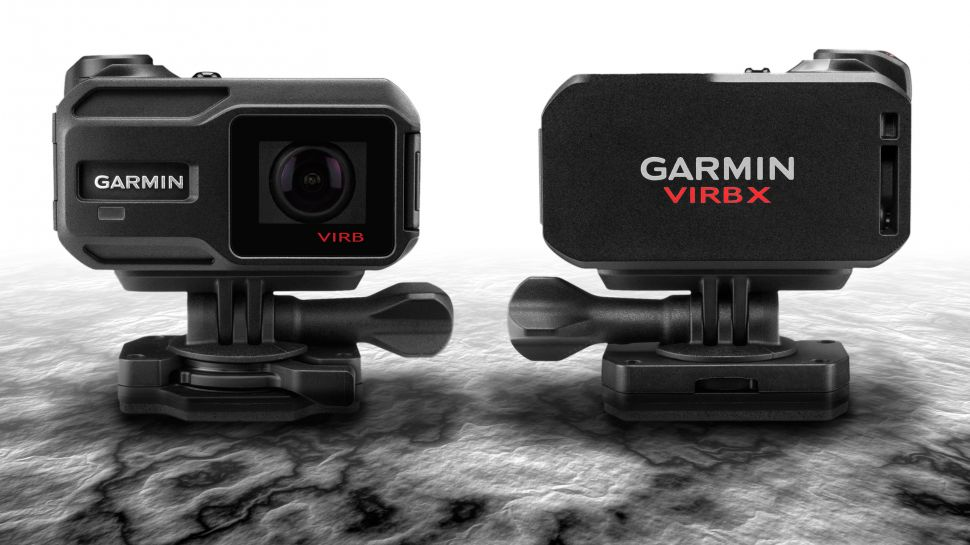 Garmin-VIRB-hero-970-80