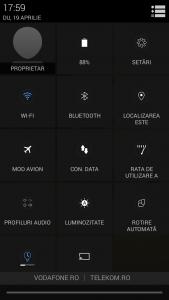 Screenshot_2015-04-19-17-59-18
