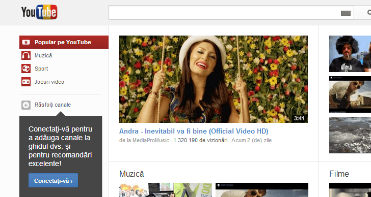 YouTube-Romania-Launches-Today-2