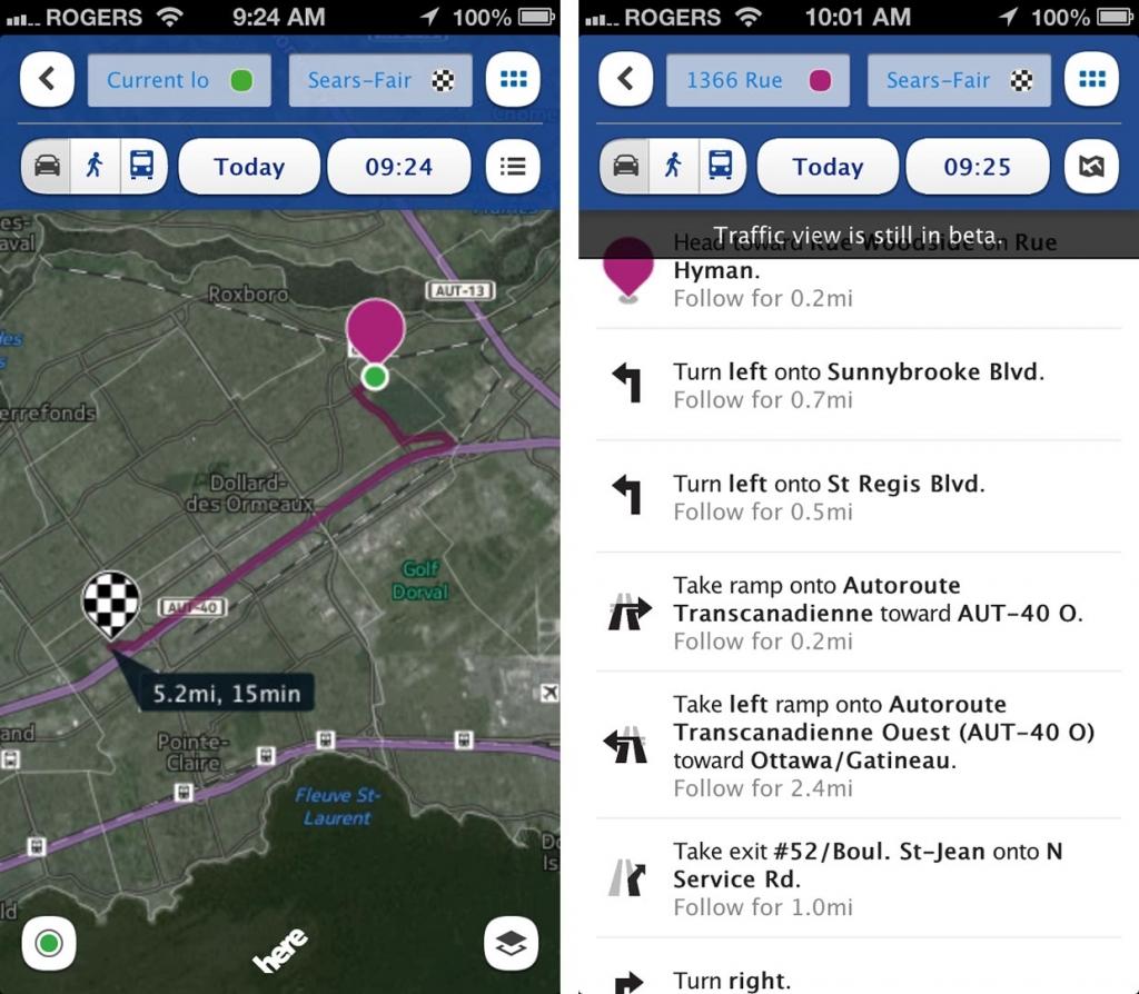 nokia_here_maps_screens2