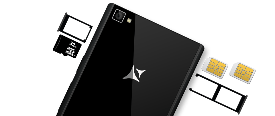 telefon-mobil-allview-x2-twin-black-285825