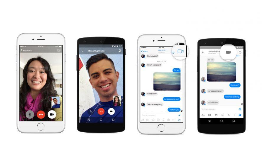 Facebook-Messenger-now-offers-video-calls.