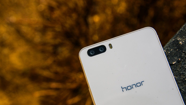 Huawei-Honor-6-Plus-18-792x446