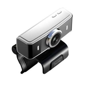 Newest_usb_webcam_pc_web_camera_with