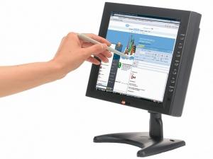 Touchscreen-Monitor-Faytech-1040BL-745x559-9deb069284535947