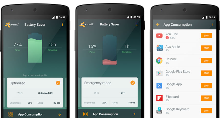 avast-battery-saver-for-android