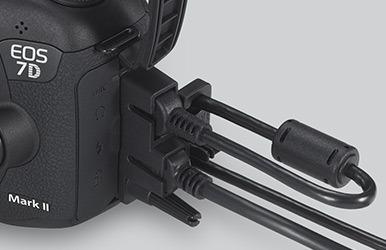 hdmi-connector
