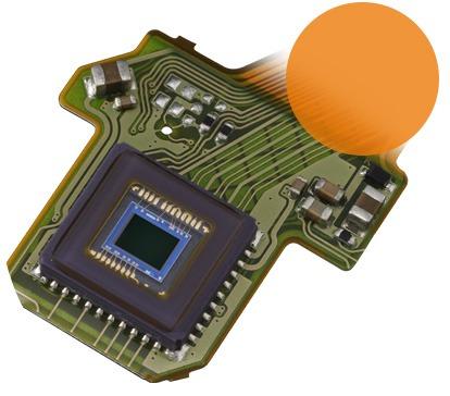 light-sensor-01