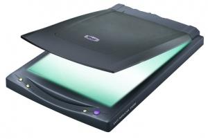 scanner-dfc045bad4ea3c92