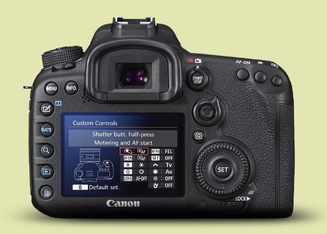 tab-camera-1