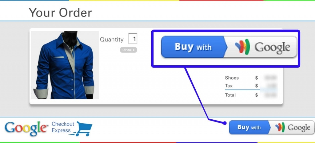 google_shopping_buy