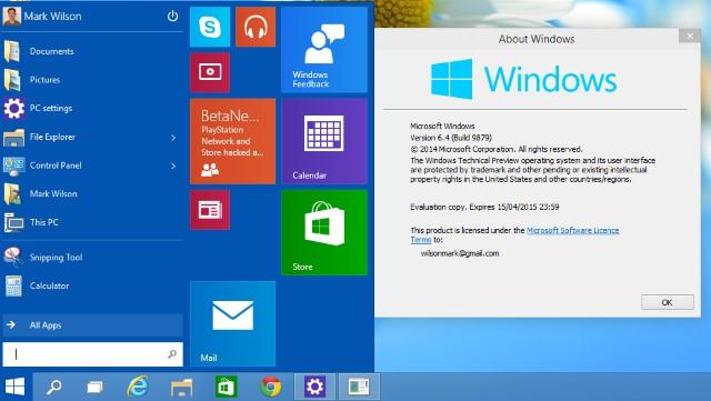 window_10_upgrade