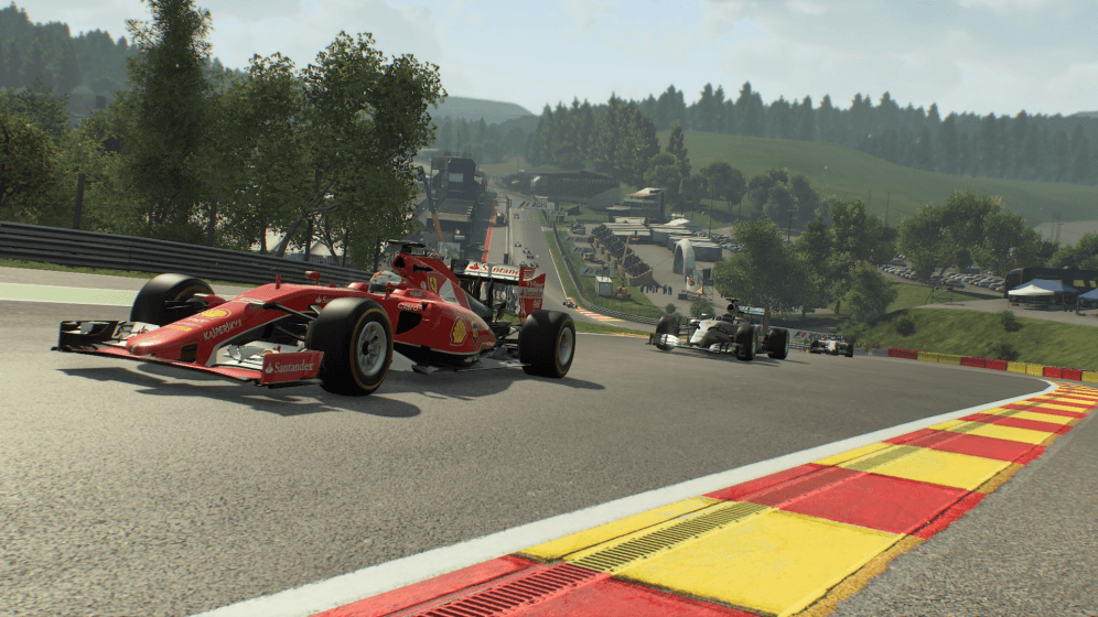 F1_2015_Spa_01