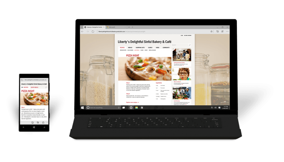 Windows10_Phone_Laptop-4C