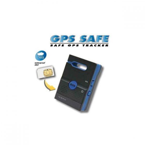cellular-line-localizzatore-gps-safe