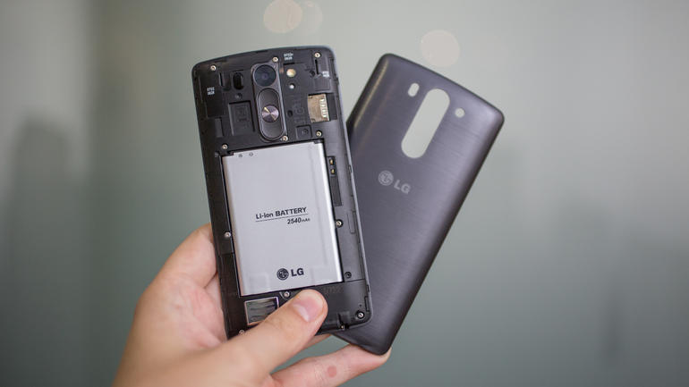 lg-g3s-product-11