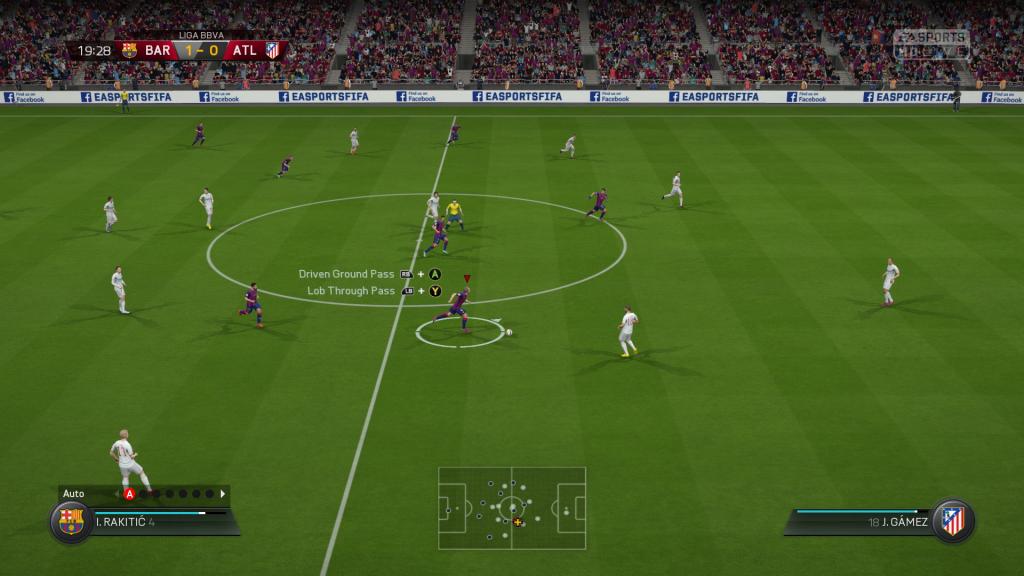 FIFA16_XboxOne_PS4_LiveCapture_FIFATrainer_Pass.0