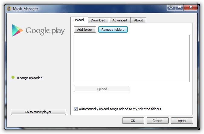 google-play-3