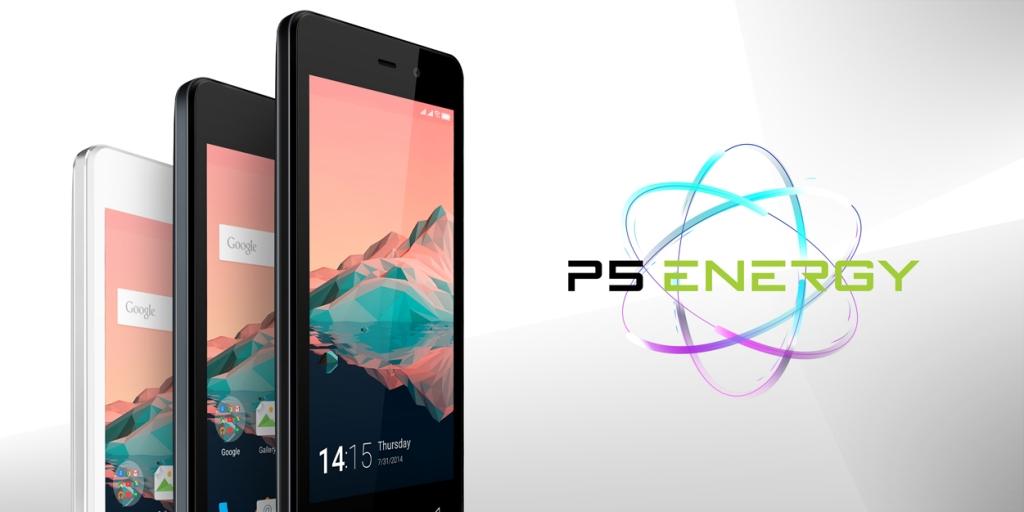 00_p5_energy