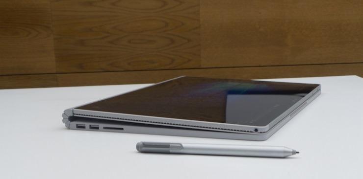 402606-microsoft-surface-book