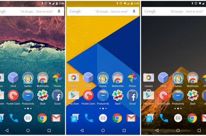 Android-6.0-Marshmallow-759x500