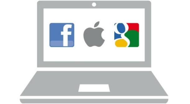 apple_google_facebook_tim_coock_açıklama_logo_teknokelebek
